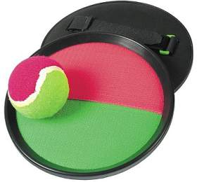 ACRA G15401 Catch ball