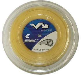 ACRA GM187 Syntetic VIS 1,30 mm, 200m