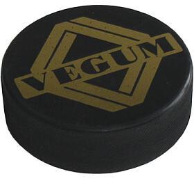 ACRA H523/1 Puk hokejový malý s ražbou
