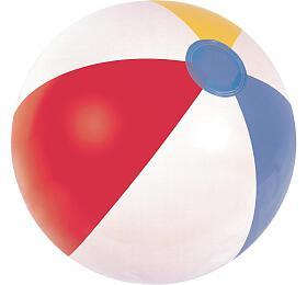 Bestway 31021 Nafukovací míč 51cm