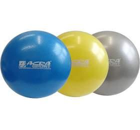 ACRA Overball 20cm