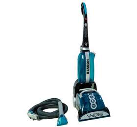 Hoover CJ930T 011 Clean Jet