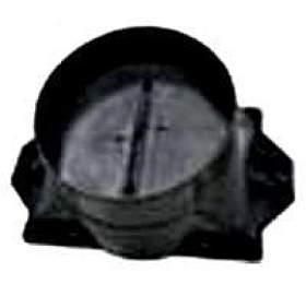 CATA 150
