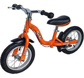 """Sulov BELLA 12"""", oranžové"""