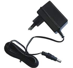 ACRA 5201 Adaptér kelektronickému terči