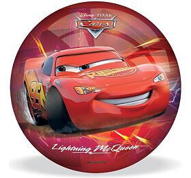 Mondo 06/044 Potištěný míč Cars 3
