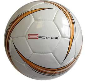 ACRA Kopací míč vel. 4- odlehčený