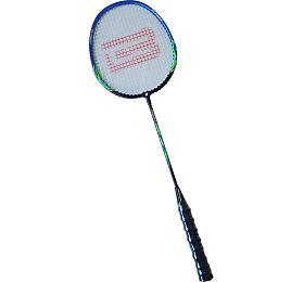 BROTHER G316A Pálka badmintonová spouzdrem G316A