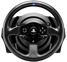 Thrustmaster T300 RS pro PS3, PS4, PC