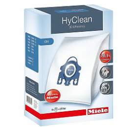 Miele SBGN HyClean 3D