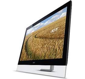"Acer T272HLbmjjz 27"", LED, VA, 5ms, 100000000:1, 300cd/m2, 1920 x 1080, HDMI,"
