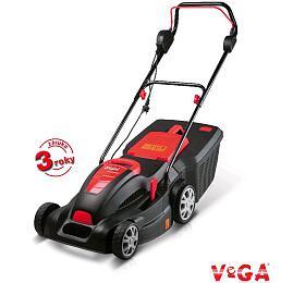 VeGA GT3805