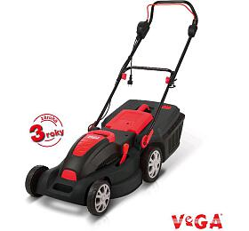 VeGA GT4205