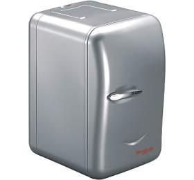 Ardes TK45A stříbrná