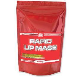 ATP RAPID UPMASS 1000g vanilka