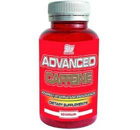ATP ADVANCED CAFFEIN 60tablet