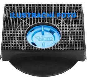 Whirlpool AMC 027/MOD 15k odsavači AKR 686 IX