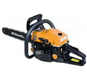 Riwall RPCS 5040, benzínová