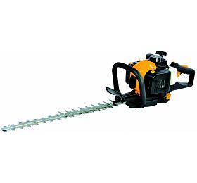 Riwall RPH 2660 RH, benzínové