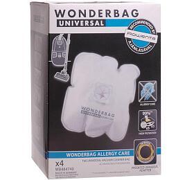 Rowenta WB4847 Wonderbag Endura