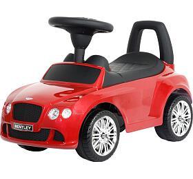 Odstrkovadlo Buddy Toys BPC 5121 Odstrkovadlo Bentley