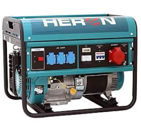 HERON EGM 60AVR-3