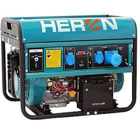 HERON EGM 68AVR-1E