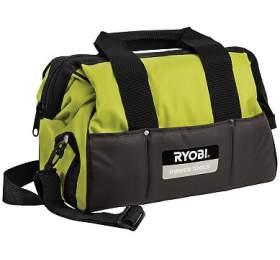 Ryobi 5132000100 UTB 2montážní taška ONE+