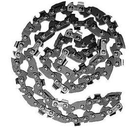 Eurogarden pilový řetěz 16'', OZAKI, pro HCS 3840 A/B MTD