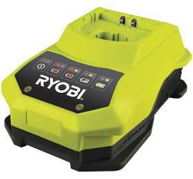 Ryobi BCL 14181 H14,4-18V