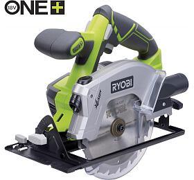 Ryobi RWSL 1801 M