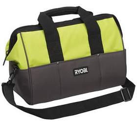 Ryobi 5132002553 UTB 4montážní taška ONE+