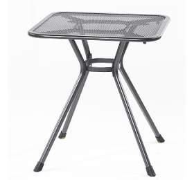 Stůl Garland Tavio