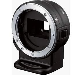 "Nikon 1FT1 adaptér pro objektivy sbajonetem ""F"""