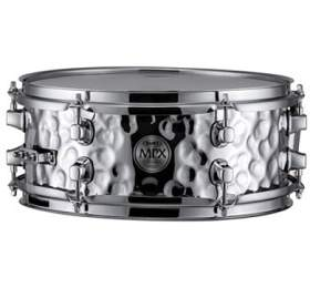 MPST2506H MPX OCEL SNARE MAPEX