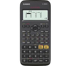 Casio FX350 EX
