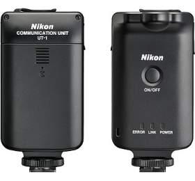 Nikon UT-1 komunikační jednotka