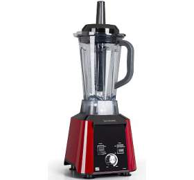 G21 Blender Perfect smoothie Vitality red