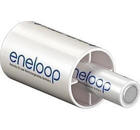 ADAPT 2BP DBQ-BS1E/2E ENELOOP Panasonic