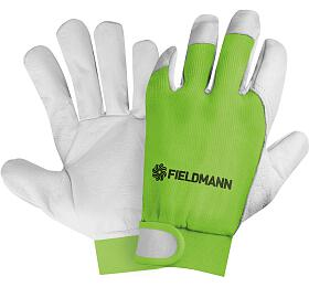 Fieldmann FZO 5010