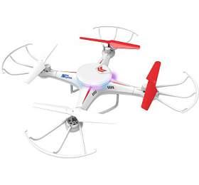 Dron Buddy Toys BRQ 130 RC30