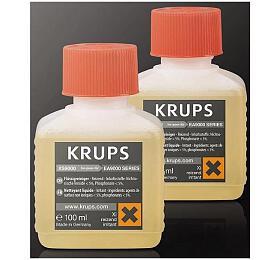 KRUPS XS900010/31
