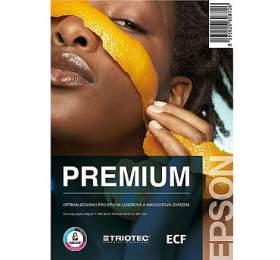 Epson Quality paper, A+, 80g/m2, 500 listů