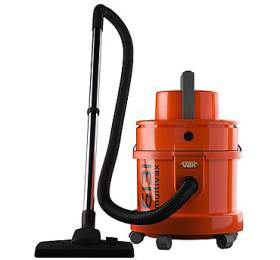 VAX Wet&Dry 6131A Multifunction