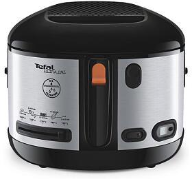 Tefal FF175D71