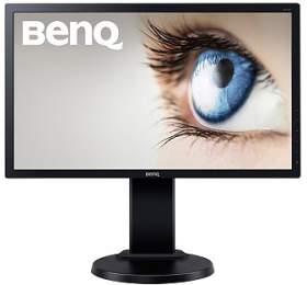 "BenQ BL2205PT 21.5"",LED, TN, 2ms, 1000:1, 250cd/m2, 1920 x 1080,DP,"