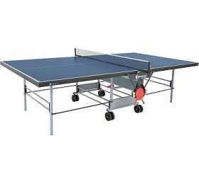 Sponeta S3-47i stůl nastolní tenis modrý