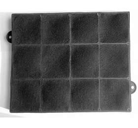 Uhlíkový filtr UHF 010 Faber