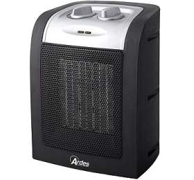 Ardes AR4P07A