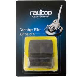 Raycop HERA cartridge filtr 3ks AP